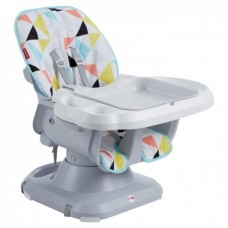 Cadeira Spacesaver Fisher Price
