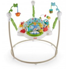 Jumperoo Fisher Price Zoo Party