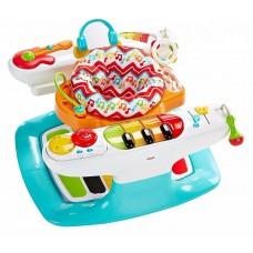 Step n' Play Piano Fisher Price
